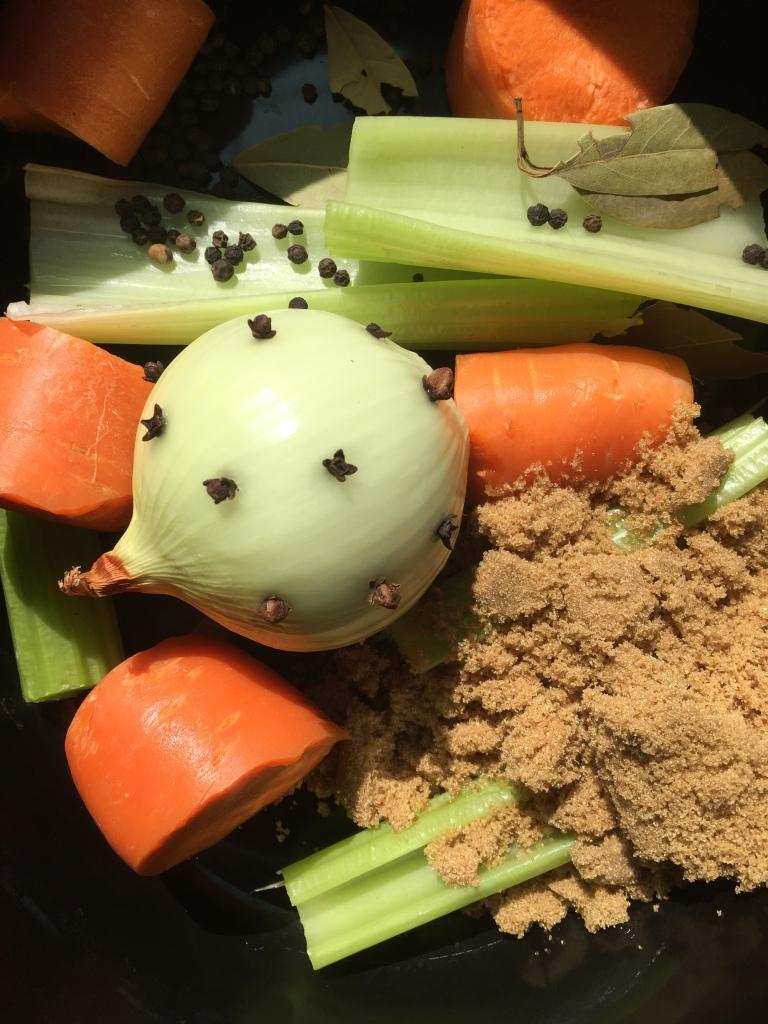 Death start onion!