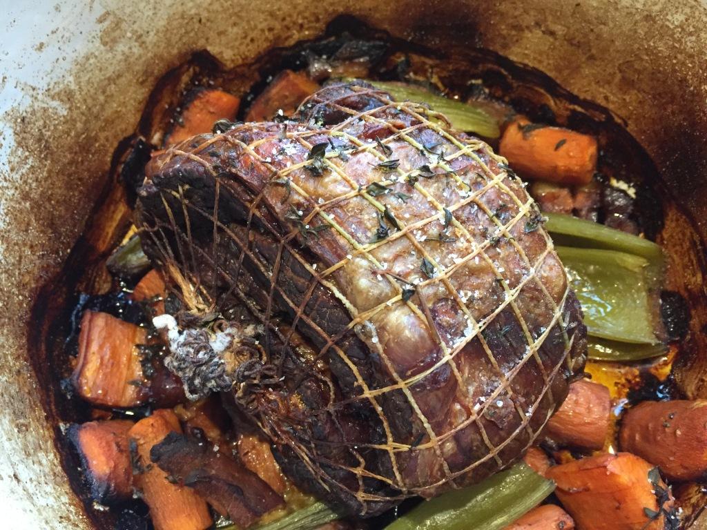 chuck pot roast 2